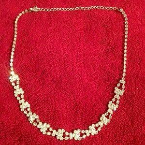 Jewelry - Princess!